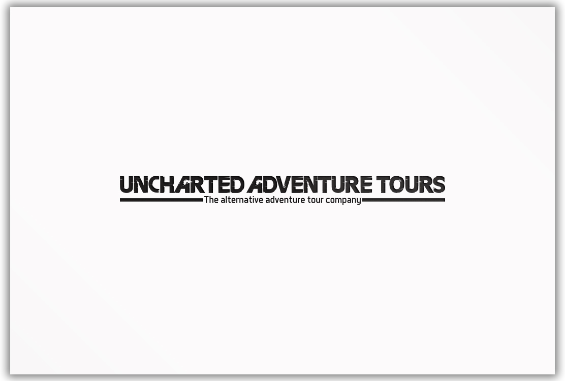 uncharted tours