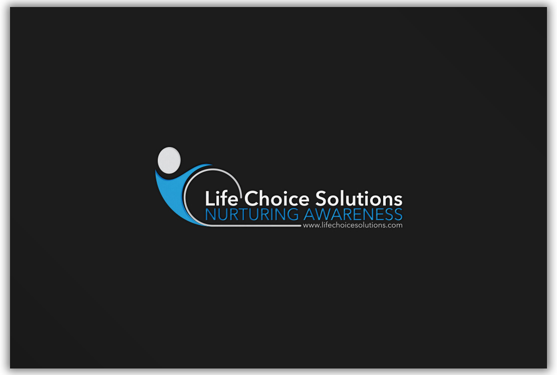 life choice solutions