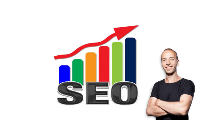 SEO Stats for 2019