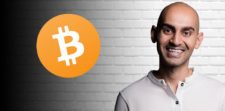 Freelancers Accept Bitcoin