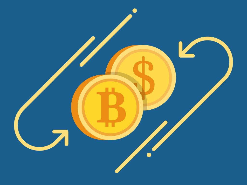 Should Freelancers Accept Bitcoin