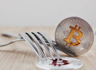 Bitcoin Cash Hard Fork