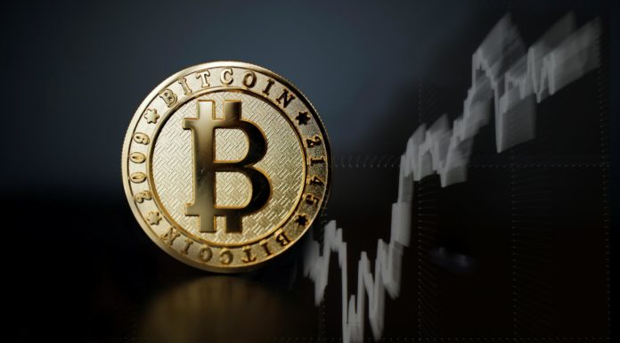 Bitcoin Breaks Out