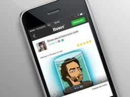 Boost Fiverr Gig Ranking