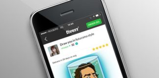Boost Fiverr Gig Ranking