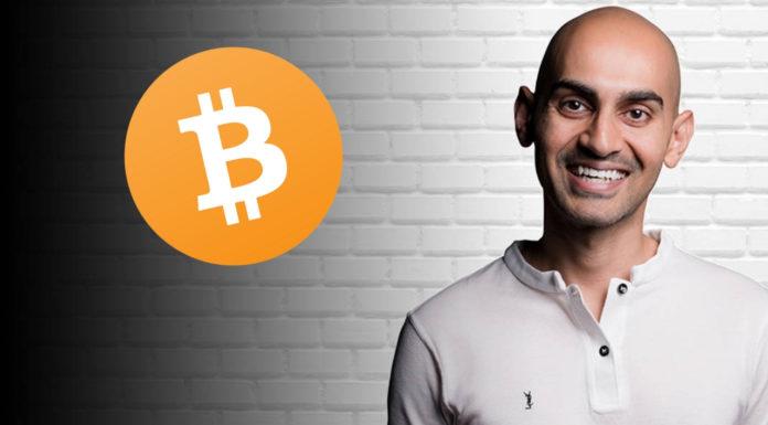 Freelancers Accept Bitcoin
